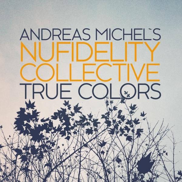 Nufi Music | Andreas Michel Nufidelity Collective